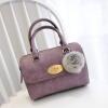 2015 роскошные сумки женщин сумки дизайнер модный бренд сумки кожаные сумки Messenger плечо большой сумки
