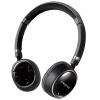 Инновация (Creative) WP-350 Bluetooth телефон гарнитуры гарнитуры скрытой встроенной системой шумоподавления микрофона быстрой зарядки высокого качества портативный гарнитуры вызова