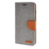 все цены на MOONCASE Zenfone 5 , Leather Flip Wallet Card Holder Pouch Stand Back ЧЕХОЛ ДЛЯ ASUS Zenfone 5 A501CG Grey