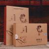 250г Anxi Tieguanyin аромат чая Tieguanyin чай Oolong Tea Health для похудения чай caudalie концентрат для похудения концентрат для похудения
