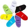 Taiang TAAN бадминтона профессиональные спортивные носки носки, чтобы помочь мужские спортивные носки полотенце нижние три пары платье T-343 askomi носки спортивные