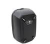 rcstyle DJI Phantom 3 твердую оболочку открытый водонепроницаемый чемодан пакет ящик через экспресс рюкзак судоходства phantom phantom ph2139
