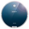 Ecovacs BFD-wwt интеллектуальный робот-пылесос/ робот пылесос