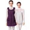 Jing Qi JOYNCLEON Радиационное ношение Одежда для беременных Антивозрастная одежда Dud Four Seasons Темно-фиолетовый XL Код jc8330A joyncleon противорадиационная одежда для беременных женщин xl jcm98102