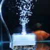 Аквариум Пневматические Биохимические Губка Fish Tank Угловой фильтр насоса кислород