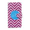 MOONCASE чехол для LG G3 Mini Флип PU Держатель карты кожаный бумажник Складная подставка Характеристика Чехол обложка No.A12 mooncase чехол для iphone 5g 5s флип pu кожаный бумажник складная подставка feature чехол обложка no a08