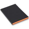 (TRNFA)  PU кожаный  Блокнот старшего стиля / бизнес-дневник ирина горюнова армянский дневник цавд танем