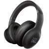 JBL V700 Elite Circumaural гарнитуры Bluetooth музыка наушники белый активное шумоподавление интеллектуальная настройка APP гарнитура jbl e55bt белый jble55btwht