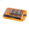 для iPhone 5 iPhone 4 многофункциональных отвертки набор инструментов высокого качества дома iphone 5