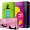 Mio презервативы 36 шт. секс-игрушки для взрослых yuting презервативы 36 36 шт случайный цвет подарить вибратор секс игрушки для взрослых