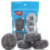 Супермаркет] [Jingdong Юнлей Болл 410 проволоки из нержавеющей стали (4 шт) 10434