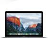 Apple MacBook 12-дюймовые ноутбуки из розового золота 256GB флэш MMGL2CH / A ноутбуки