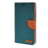 MOONCASE Galaxy Note 4 , Leather Flip Wallet Card Holder Pouch Stand Back ЧЕХОЛ ДЛЯ Samsung Galaxy Note 4 Green mooncase galaxy note a7 leather flip wallet card holder pouch stand back чехол для samsung galaxy a7 red