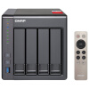 QNAP четырёхъядерный процессор Celeron 2,0 г
