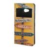 MOONCASE Чехол для Microsoft Lumia с 640 тонкий флип кожаный бумажник карты и kickstand Чехол / А12 mooncase чехол для microsoft lumia с 640 тонкий флип кожаный бумажник карты и kickstand чехол а03