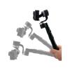 eachshot z1-pround позволяет кпк действий камеру стабилизации brushless траектории для gopro герой 3 / 3 + / 4 аксессуары для фотостудий zhiyun zy z1 pround pro 3 steadycam gopro hero 3 3 4 sj4000 z1 pround