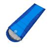 Nautilus NatureHike открытый спальный мешок теплый дикий свет портативный кемпинг спальный мешок конверты взрослый закрытый спальный мешок U350 синий 1.7KG (свинца)