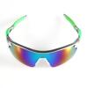 Спорт Велоспорт велосипед езда UV400 Защитные очки очки ВС Goggle очки защитные сибртех 89162