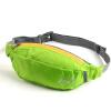 Дорожная сумка Fanny Pack кошелек Чехол Пояс Туризм Handy Zip Запуск Спорт сумка на талию eshow pack fanny pack dx8005