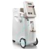 Дайвинг (YUWELL) 3L литров кислорода 9F-3W с распыляющего старой домашней медицинской чистоты кислорода машина кислорода аквариум на 600 1000 литров с рук