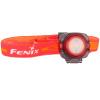 Phoenix Fenix Фара стильная, легкая многоцелевая ходьба, бег на велосипеде вспомогательного освещения HL05 Зеленый 8 люменов fenix удобная спортивная фара