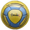 Handas HDS-JD801T № 5 ПУ Футбол
