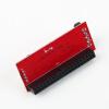 безопасности siig Inc sc-sa0112-s1 - SATA IDE адаптера adpt преобразователь