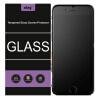 Ainy 0.33mm Защитное Стекло screen protector для iPhone 6 Plus матовое матовое защитное стекло ainy для apple iphone 7 plus