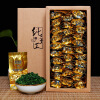 250г Anxi Tieguanyin аромат чая Tieguanyin чай Oolong Tea Health для похудения чай стоимость