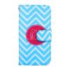 MOONCASE чехол для LG L90 Флип PU Держатель карты кожаный бумажник Складная подставка Feature Чехол обложка No.A05 mooncase чехол для iphone 5g 5s флип pu кожаный бумажник складная подставка feature чехол обложка no a08