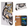 все цены на MOONCASE Huawei Ascend Y635 ЧЕХОЛДЛЯ Flip Wallet Card Slot Stand Leather Folio Pouch /a02 онлайн