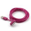Vanker USB синхронизация данных, зарядное устройство зарядное кабель шнур для Apple iPhone 4 4S 3GS Ipod айфон 3gs в волгограде
