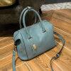 Модные дизайнерские сумки высокого качества для женщин кожаные сумки на ремне сумки дамы мешки tote Бостон сумка большие сумки Messenger мода женщин кожаные сумки бостон tote сумки дизайнер бренда медведи messenger сумки новых женщин сумки на ремне сумки композитный