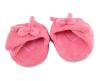 Тонкий Половина Sole Массаж Потеря веса для похудения Обувь Диета Ноги тапочки 1 пара обувь для похудения где