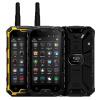 завоевание S8 68 телефон на улице 6000mah батареи GPS для PTT 4G LTE 13mp 2 гб оперативной памяти нкц с 16 гб пзу четырехъядерных жуньбо №1 X1 м2 а9 gpd xd 5 дюймов android4 4 геймпад планшет pc 2 гб 32 гб rk3288 четырехъядерных процессоров 1 8 ггц обрабатывались игровой консо