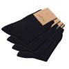 MyMei мужские  хлопчатобумажные носки Нью Одежда Аксессуары