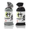 mymei абсорбера воздух бамбук уголь сумку с пользой дома / машину воздух свежий горячий моды воздух