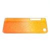Блестка желтый Алюминиевый Чехол Обложка+протектор экрана+ручка для iPhone 5С стоимость
