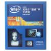 Intel (Intel) Extreme Series i7 5930K Core Duo 2011-V3 Интерфейс Процессор процессора в штучной упаковке