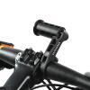 Одинарная верховая езда DANQI велосипед многофункциональный удлинитель кронштейн настольная лампа кронштейн клип велосипедные аксессуары фонарик кронштейн оборудование одиночная верховая езда danqi расширяющийся велосипед брюки брюки леггинсы брюки брюки брюки стеллажное оборудование две пачки