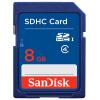 SanDisk  карта памяти