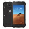 """GreenOrange Вога, В1 андроид 4.4 MTK6752 5.0"""" смартфон 4G 16 ГБ Восьмиядерный мобильный телефон GPS новый стиль ip68 водонепроницаемый, пылезащитный, телефон андроид 4 4 китаиский в кастроме"""