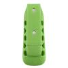 Красочные Смарт магнитной клипсой держатель для Fitbit один умный браслет аксессуар умный браслет onetrak life