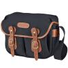Букингемский (Billingham) Одноплечая сумка для фотографии