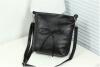 лук сумку Tote краткое кожа женщин сумку конфеты цвет дизайнер ведро сумку версаче кожа
