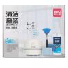Deli (гастроном) 18881 настольного офиса Cleaning Kit Desktop / клавиатура пыль