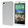 MOONCASE S - линия Мягкий силиконовый гель ТПУ защитный чехол гибкой оболочки Защитный чехол для HTC Desire 826 Белый мобильный телефон htc desire 516 htc 516 core 5 0 1 4 5mp gps wifi