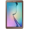 Samsung Galaxy Tab E T560 9,6-дюймовый планшет планшет