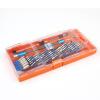 70 в 1 комплект precison по телефону горячей screwdrive пк комплекты - & TPR & CR - V стали сказки по телефону