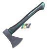 Старый A (LAOA) Новая двухцветная ручка плотницкие топоры горы топор 600г LA144600 топоры хускварна в мурманске